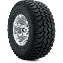 Pneu aro 15 31X10.5R15 Firestone Destination MT 23 109Q MUD (265/75R15) -