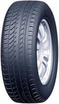 pneu aro 15 Aplus 185/60 R15 A608 84H -