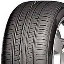 pneu aro 15 Aplus 195/50 R15  A607 82V -