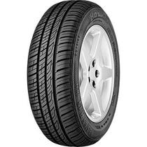 Pneu aro 15 Barum 205/60r15 Brillantis 2 91H