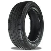 Pneu Aro 15 Bridgestone 185/60R15 Ep150 Ecopia -