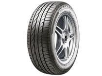 "Pneu Aro 15"" Bridgestone 185/60R15  - Turanza ER300 84H"