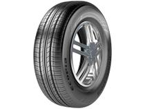 "Pneu Aro 15"" Bridgestone 185/65R15 88H - Ecopia EP150 -"