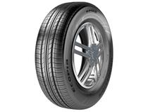 "Pneu Aro 15"" Bridgestone 185/65R15 88H - Ecopia EP150"