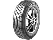 "Pneu Aro 15"" Bridgestone 195/55R15 85H  - Turanza ER30 85H"
