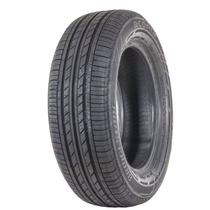 Pneu Aro 15 Bridgestone 195/60R15 Ep150 Ecopia -