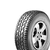 Pneu Aro 15 Bridgestone Dayton Timberline 255/75R15 109/105S -