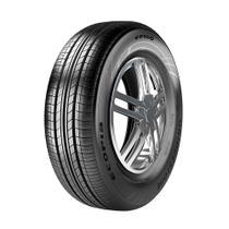 Pneu Aro 15 Bridgestone EP150 195/65R15 91H -