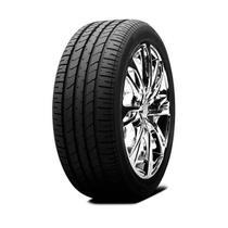 Pneu Aro 15 Bridgestone Turanza ER30 195/55R15 85H -
