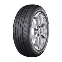 Pneu Aro 15 Continental 185/65 R15 Power Contact -