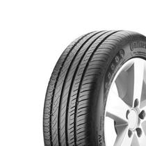 Pneu Aro 15 Continental ContiPowerContact R 195/60R15 88H