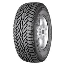 Pneu Aro 15 Continental CrossContact AT 205/65R15 94H -