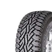 Pneu Aro 15 Continental CrossContact AT 205/70R15 96T