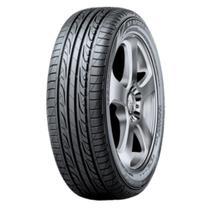 Pneu Aro 15 Dunlop 195/55 R15 85V SP LM 704 JPI 85V -