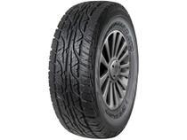 """Pneu Aro 15"""" Dunlop 205/70 R15 96T  - AT3 BLT EV"""