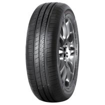 Pneu Aro 15 Durable 185/60R15 84H CITY DC01