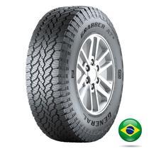 Pneu Aro 15 General Tire 205/70R15 96T Grabber AT3 -