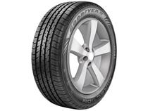 "Pneu Aro 15"" Goodyear 185/65R15 88H - Direction Sport"