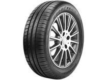 "Pneu Aro 15"" Goodyear 185/65R15 - EfficientGrip Performance"