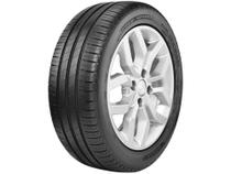 "Pneu Aro 15"" Goodyear 195/60 R15  - Kelly Edge Sport 88V -"