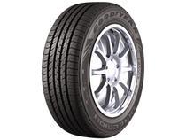 "Pneu Aro 15"" Goodyear 195/60R15 88V - Direction Sport"