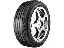 "Pneu Aro 15"" Goodyear 205/60R15 91H  - EfficientGrip Performance"