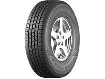 "Pneu Aro 15"" Goodyear 205/65R15 94T - Direction SUV"