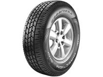 "Pneu Aro 15"" Goodyear 235/75R15 109S - Direction SUV"