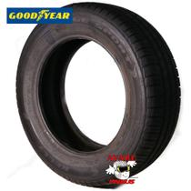 Pneu Aro 15 - GOODYEAR / EDGE SPORT   88V (Medida 195/60 R15 ) -