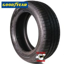 Pneu Aro 15 - GOODYEAR / EFFICIENT GRIP   85H (Medida 195/55 R15 ) -