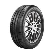 Pneu Aro 15 Goodyear EfficientGrip Performance 195/55R15 85H -