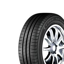 Pneu Aro 15 Goodyear Kelly Edge Sport 195/50R15 82V
