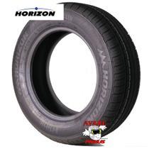 Pneu Aro 15 - HORIZON 91V (Medida 205/60 R15 ) -