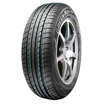 Pneu Aro 15 Linglong 195/65R15 91V Green Max HP010