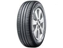"Pneu Aro 15"" Michelin 195/55R15  - Energy XM2 Green X 85V"