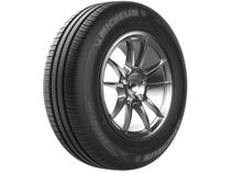 """Pneu Aro 15"""" Michelin 195/60R15 88V Energy XM2+ -"""