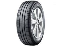 "Pneu Aro 15"" Michelin 195/60R15  - Energy XM2 Green X 88H"