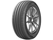 "Pneu Aro 15"" Michelin 195/65R15 91H - Primacy 4"
