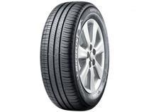 "Pneu Aro 15"" Michelin 195/65R15  - Energy XM2 Green X 91H"