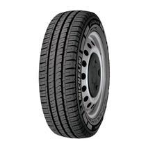 Pneu Aro 15 Michelin 195/70 R15C Agilis -