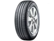 "Pneu Aro 15"" Michelin 205/60R15  - Energy XM2 Green X 91H"