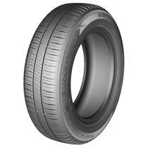 Pneu Aro 15 Michelin 205/60R15 Energy Xm2 -