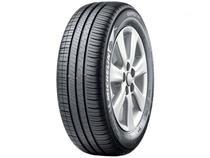 "Pneu Aro 15"" Michelin 205/65R15  - Energy XM2 Green X 94H"