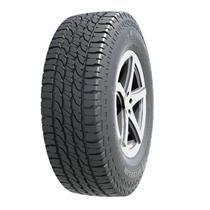 Pneu Aro 15 Michelin 205/70R15 Ltx Force -