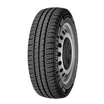 Pneu Aro 15 Michelin 205/70R15C Agilis -