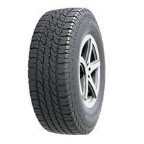 Pneu Aro 15 Michelin 235/75R15 Ltx Force -