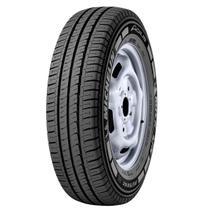 Pneu Aro 15 Michelin Agilis 205/70R15 106/104R -