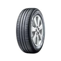 Pneu Aro 15 Michelin Energy XM2+ 195/55R15 85V
