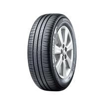Pneu Aro 15 Michelin Energy XM2+ 195/55R15 85V -