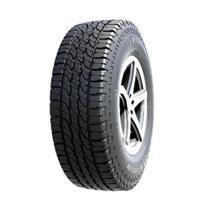 Pneu Aro 15 Michelin LTX Force 205/65R15 94T -